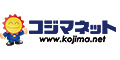 kojima.net (コジマドットネット)