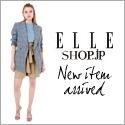 ELLE SHOP(エル ショップ)