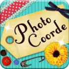 PhotoCoorde 324円コース