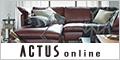ACTUS(アクタス)