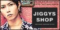 JIGGYS SHOP(ジギーズ)