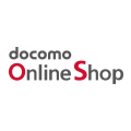 docomo Online Shop(ドコモ)