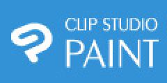 CLIP STUDIO PAINT(クリップスタジオ ペイント)