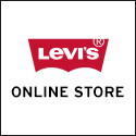 LEVIS E-SHOP(リーバイス)