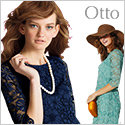 Otto(オットー)<br>セール