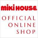 miki HOUSE(ミキハウス)