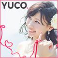 YOCO.