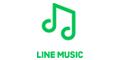 LINE MUSIC(ラインミュージック) iOS用