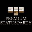 プレミアムステイタスパーティ iOS