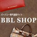 BBL SHOP