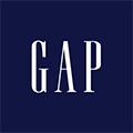 Gap オンラインストア