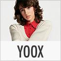 YOOX.COM(ユークス)<br>セール